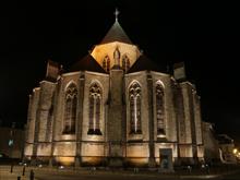 vignette-oloron-cathedrale