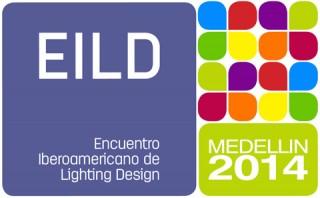 Logo EILD_horizontal