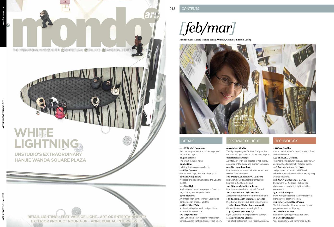 MondoArc77_articleWL-1