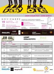 DayOne-programme-2015