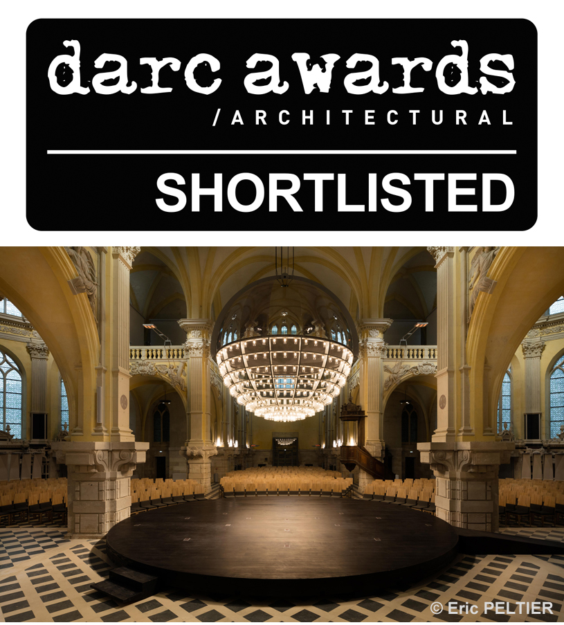 darcawards16_ShortlistBadge
